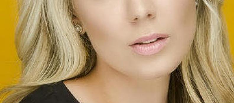 Artofficial Makeup: Makeup Pictorial