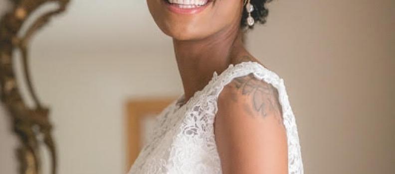 Brides, Brides, and more Brides!