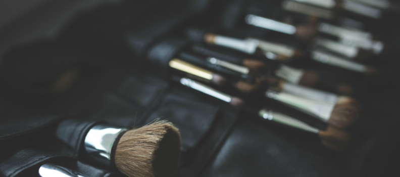 Which brush should I use?